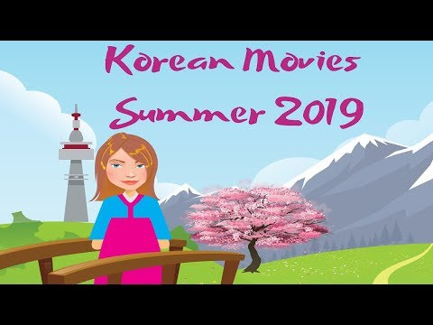 korean-movies-summer-2019