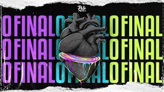 Pelé Milflows - O Final (Clipe Oficial)
