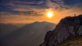 José González - Stay Alive (Gareth Emery Remix)