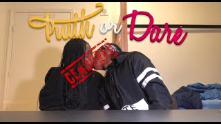 DIRTY TRUTH OR DARE 💦 *MUST WATCH* (Explicit)