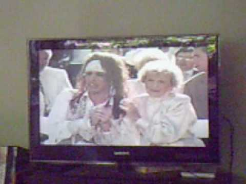 Opening To The Wedding Singer 1998 VHS