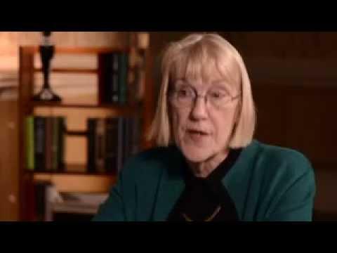 Charlotte Danielson on Framework for Teaching Proficiency System ...