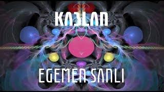 Kablan - Sitar Music with Electric Sheep HD