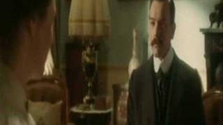 Miss Potter - Beatrix and Norman (music by Ning Baizura - Jauh)