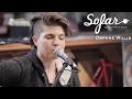 Daphne Willis - Keep on Keepin on | Sofar Dallas - Fort Worth