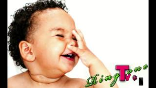 Baby Laughing Sound - Ringtone