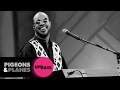Stevie Wonder 連続再生 youtube