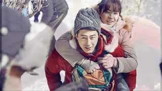 Video The Best Korean Drama OST 2012, 2013 11 Songs download MP3, 3GP, MP4, WEBM, AVI, FLV Februari 2018