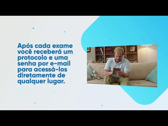 UNIPROCTO - Novo site e sistema