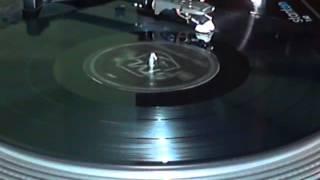 Stylz & The J I Z  -- Smack It Up Flip It  Rub It Down (Instrumental)