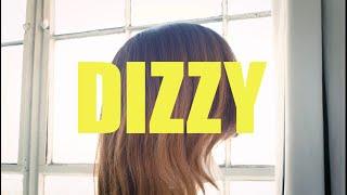 Morris The Friend - Dizzy (Official Video)