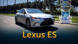 2020 Luxury Car - KBB com Best Buys