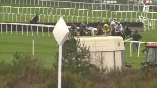 Vidéo de la course PMU PRIX COMTE ANTOINE DE GONTAUT-BIRON