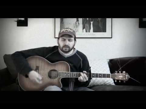 The Fox (cover of the traditional folk song)