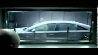 Bir Otomobilin Audi Olması