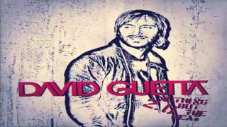 Watch David Guetta In My Head feat Nervo video