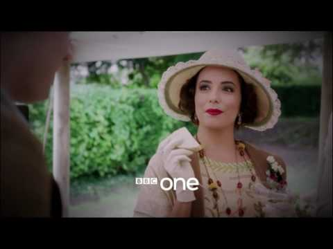 Decline and Fall     BBC One