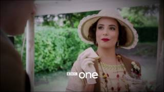 Decline and Fall  Trailer   BBC One