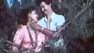 Ruwan Wala Vimane   H R Jothipala   Latha Walpola