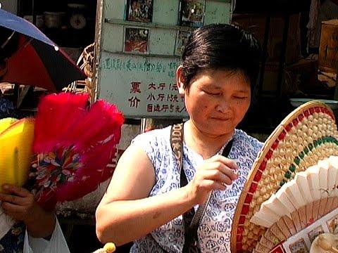 Frauen kennenlernen china
