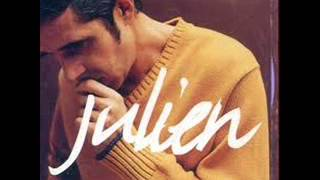 JULIEN CLERC - J