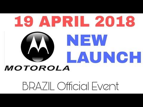 Motorola Upcoming 18:9  Phones | g6 series upcoming Phones|Redmi Note 5 Pro Competetors In Budget