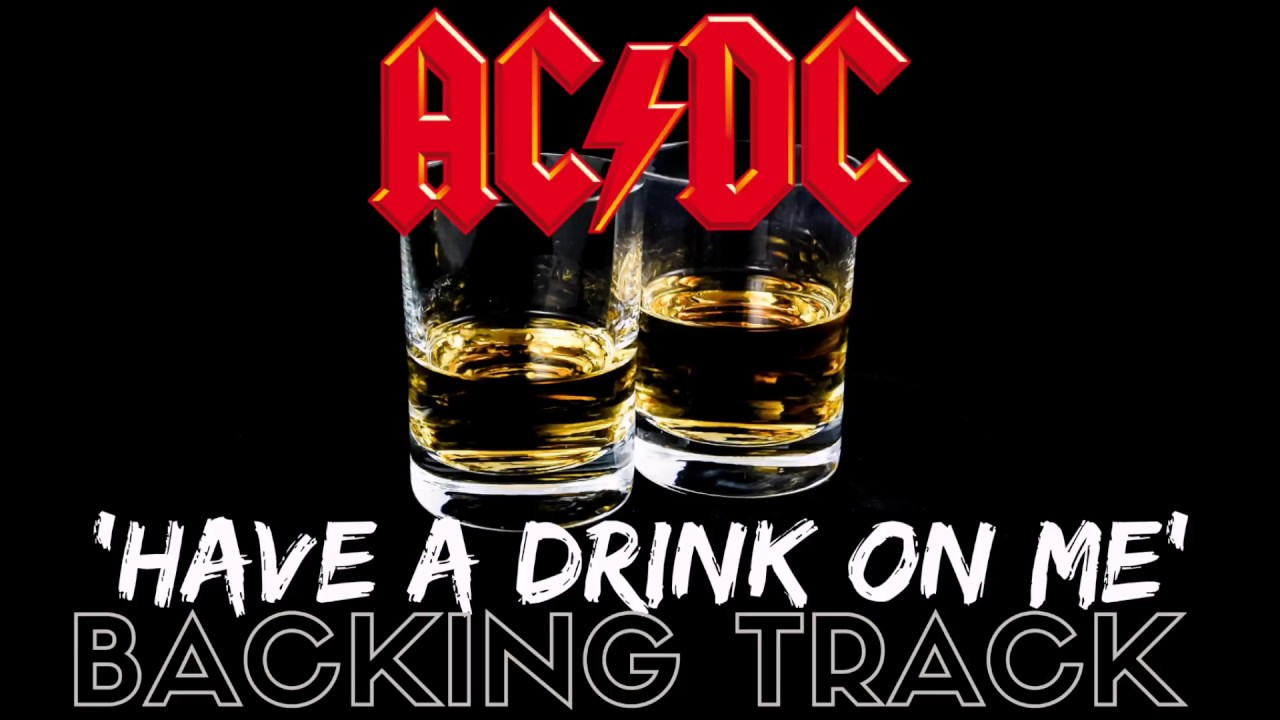 Alcohol And Ass Hellyeah