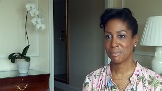 Reproductive Possibilities for Trans Men and Trans Women: Marjorie Dixon, MD