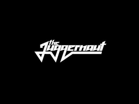 The Juggernaut - I Hate Dubstep