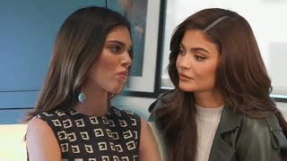 Corey Gamble Calls Kendall Jenner RUDE After Kylie Fight