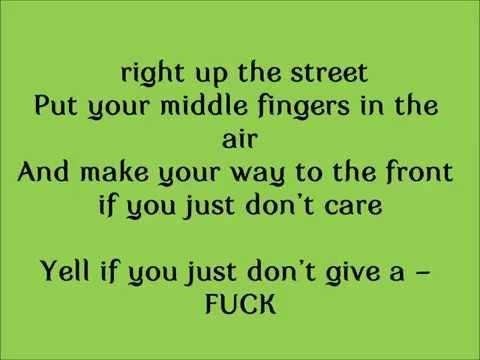 Attila  Rage {Lyrics}