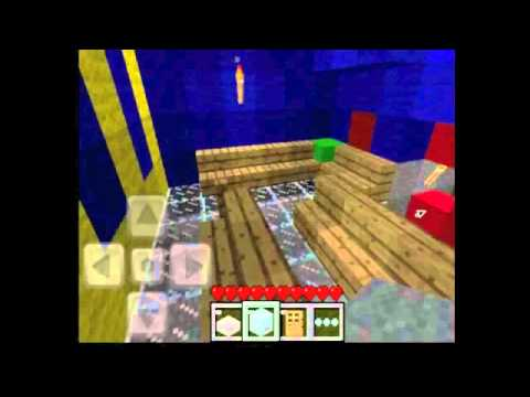 how to read a book in minecraft pocket edition survival