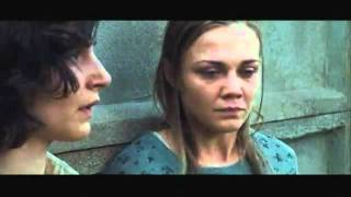 BOSNIA, Angelina Jolie, the land of blood and honey full movie