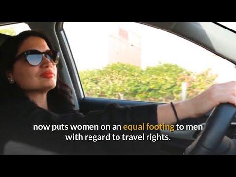 saudi-arabia-allows-women-to-travel-independently