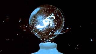 Flies + Flies - Sufi (Misled Convoy remix)