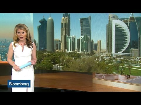 QuickTake: Qatar's Global Rise to Power