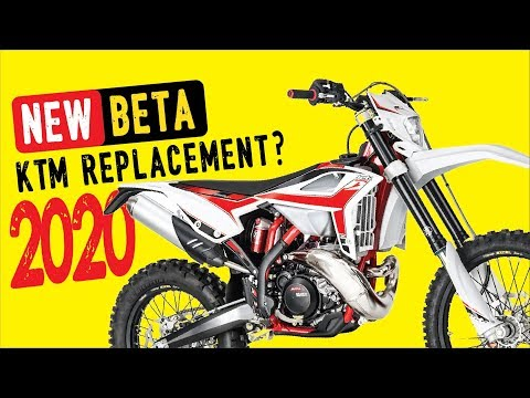 2020 Beta 2 Strokes Huge Update! - YouTube