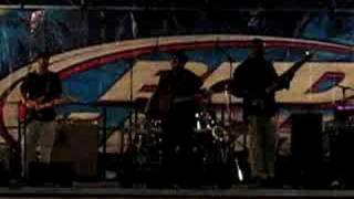 Larry Garner- I Ain