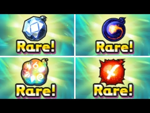 How To Get All 20 RARE Special Soul Recipes in Yo-kai Watch Blasters! (Soulcery Guide)