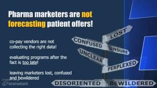 Patient Incentive Optimal Offer Model