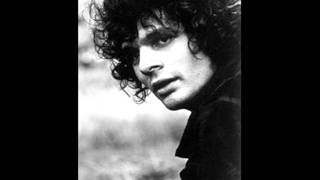 Al Kooper - One Room Country Shack