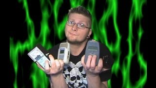 """How To Make Ghost Hunting Equipment"" No Experience Needed!"