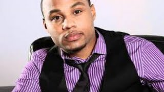 """The Anthem""  Todd Dulaney lyrics"