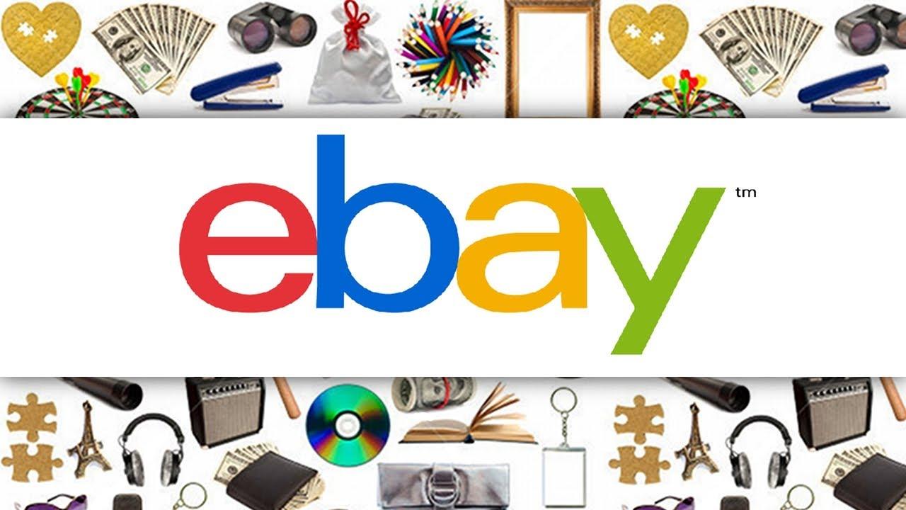 Как заказать с ebay инструкция