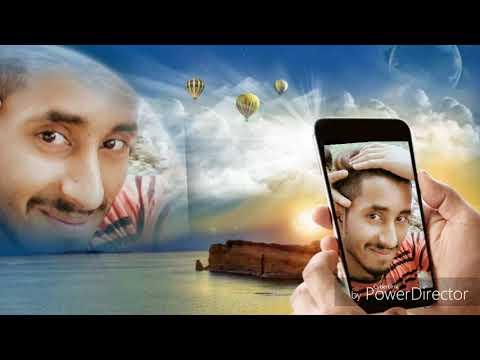 tor-premete-ondho-holam-by-james-bangla-movie-song-by-sakib-khan