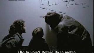Paisaje en la niebla (Topio stin omichli) Angelopoulos, 1988