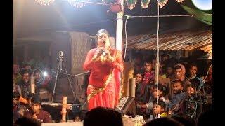 Bangla Chittagong HoT Jatra Dance । Bangladeshi Jatra new Video song 2019