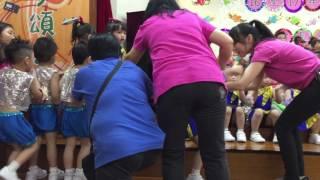 Publication Date: 2017-05-13 | Video Title: 山景聖彼得堂2017懇親會