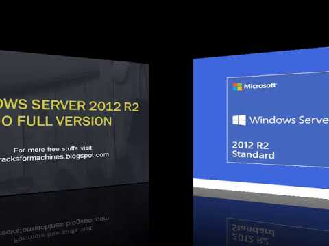 windows server 2012 r2 download iso 64 bit with crack kickass