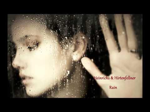 08 Rain - Heinrichs & Hirtenfellner